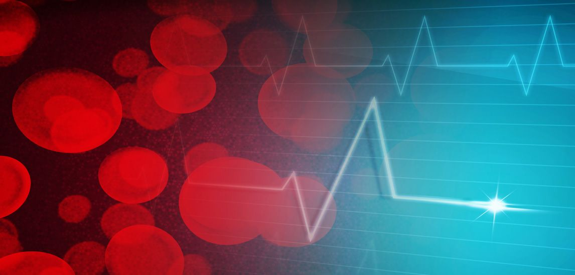 Curare l'ipertensione - piùbene